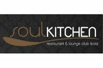 Soul Kitchen Ibiza