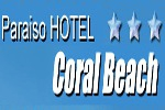 The Coral Beach Hotel