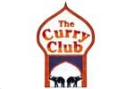 The Curry Club