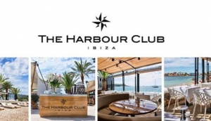 The Harbour Club Ibiza