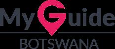 My Guide Botswana