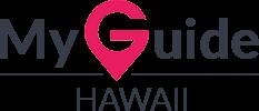 My Guide Hawaii
