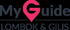 My Guide Lombok and Gilis
