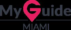 My Guide Miami