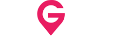 My Guide Barcelona