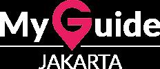 My Guide Jakarta
