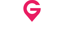 My Guide Latvia