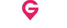 My Guide Mumbai