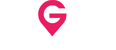 My Guide Saudi Arabia