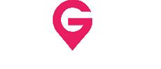 My Guide Slovakia