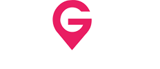 My Guide Tanzania