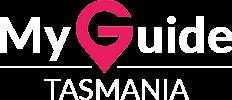 My Guide Tasmania