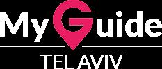 My Guide Tel Aviv