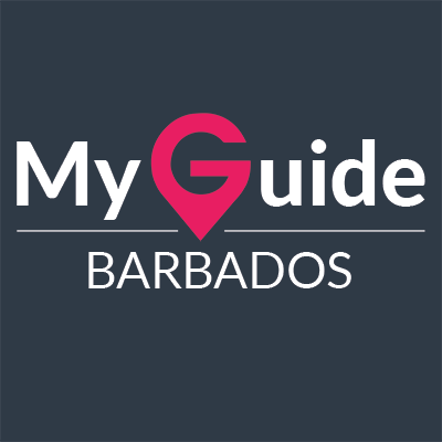 My Guide Barbados