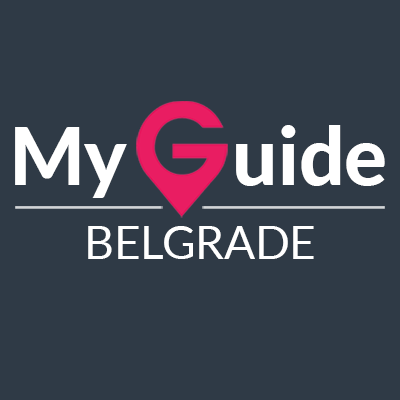 My Guide Belgrade