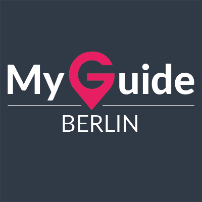 My Guide Berlin