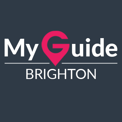 My Guide Brighton