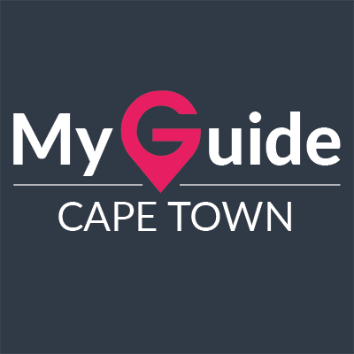 My Guide Cape Town