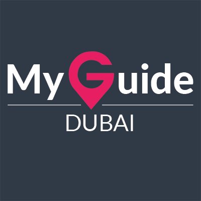 My Guide Dubai