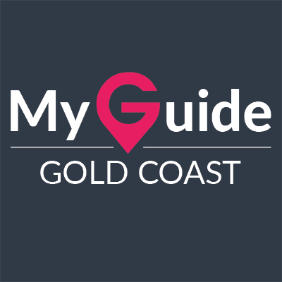 My Guide Gold Coast