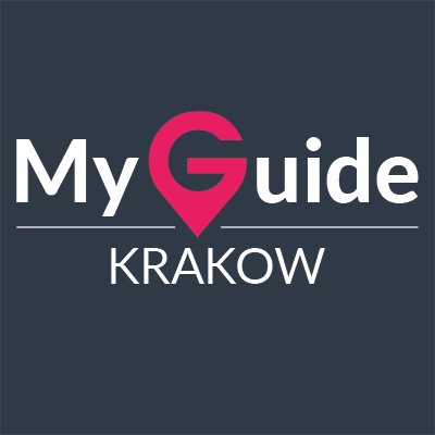 My Guide Krakow