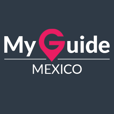 My Guide Mexico