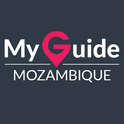 My Guide Mozambique