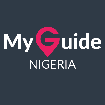 My Guide Nigeria