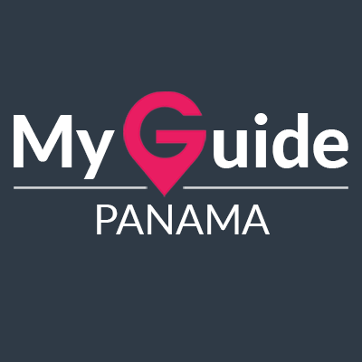 My Guide Panama