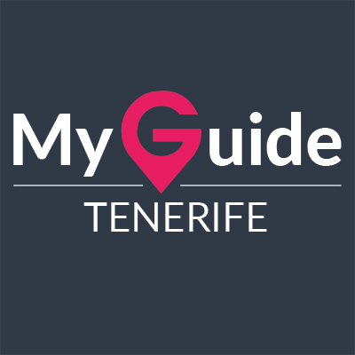 My Guide Tenerife