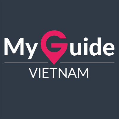 My Guide Vietnam