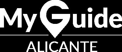 My Guide Alicante