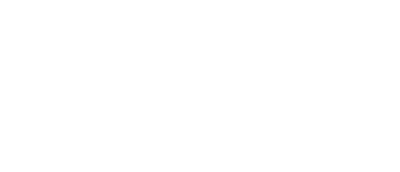 My Guide Bali