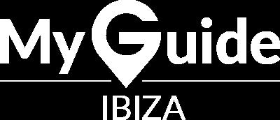 My Guide Ibiza