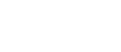 My Guide Mexico City
