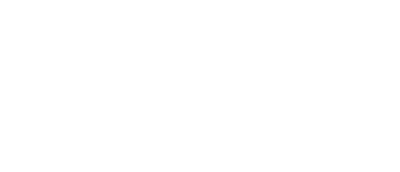 My Guide Namibia