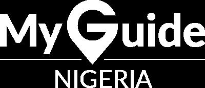 My Guide Nigeria