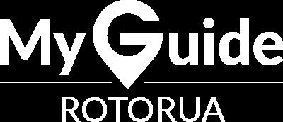 My Guide Rotorua