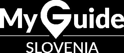 My Guide Slovenia