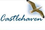 Castlehaven Retreat