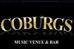 Coburgs