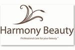 Harmony Beauty