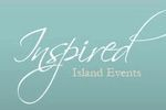 Inspired Island Events