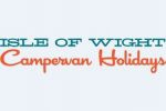 Isle of Wight Campervan Holidays