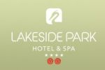Lakeside Park Hotel