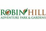 Robin Hill Adventure Parks and Gardens