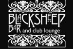 The Blacksheep Bar and Club Lounge