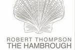 The Hambrough Hotel Ventnor