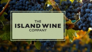 The Island Wine Company
