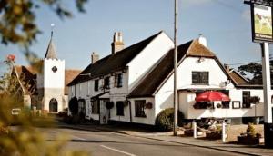 The Pointer Inn